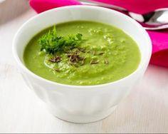 Velouté léger de brocolis : http://www.fourchette-et-bikini.fr/recettes/recettes-minceur/velout-lger-de-brocolis.html