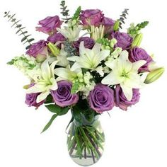 Premium Mothers Day Flowers « MyStoreHome.com – Stay At Home and Shop