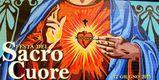 Associazione Opera Salesiana del Sacro Cuore: Rete di preghiera, Amore Misericordioso, Eucaristia, Bologna