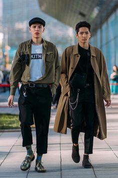 Mercedes-Benz Fashion Week Almaty: Kazakhstan's Steeziest