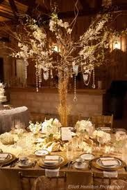 30 Chic Rustic Wedding Ideas with Tree Branches | Branch ...