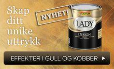 Lady Design Gull, Designing Women, Decor Ideas, Colours, Lady, Interior, Advice, Design Interiors, Interiors