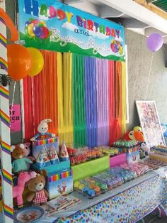 15 Baby First Birthday Party Ideas First Birthdays Baby First Birthday Birthday