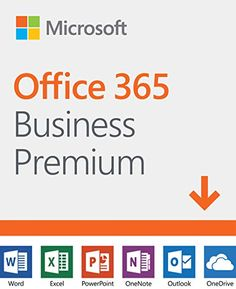 Office home and business 2019 download | FAQ: Office 2019 is coming