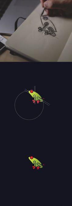 Resultado de imagem para animal logos