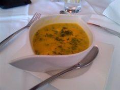 Top Indian food from Voujon :-)