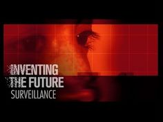 The digital technologies that so delight us also have a dark side. Whether it be the government, big business, organized crime, or even your next door neighbor, chances are you're being tracked and analyzed. #surveillance #ITF