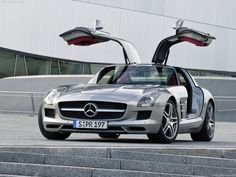 http://3.bp.blogspot.com/_BEyQraI-KQQ/Sw4k4RVNBaI/AAAAAAAADM8/PgtGcWXvlJY/s1600/Mercedes-Benz-SLS_AMG_2011_1024x768_wallpaper_05.jpg