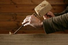 wood capenter - Google Search