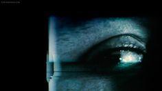 Analog(one) 004 - 2012 -Rob Sheridan