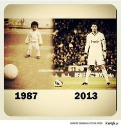 Always futbol, Ronaldo. Same stance. Real Madrid, Fifa, Portugal Soccer, Brazil World Cup, Pokerface, Cristiano Ronaldo Cr7, Good Soccer Players, Pose For The Camera, Sport Icon