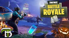 THE MAZE TRAP FTW (Fortnite Battle Royale) #traps #BattleRoyale