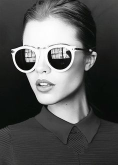 ♥fashion style,2013 cheap ray ban   outlet♥