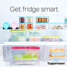 Tupperware, Fundraising, Cube, Catalog, Style, Swag, Brochures, Tub, Outfits