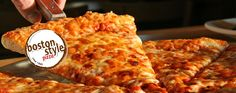 Boston Style Pizza, located in North Wales, PA has a brand new website! Check it out for all their offerings, including Hoagies and Grinders.