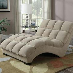 Find One Bainbridge Double Fabric Chaise Suits You — Tom Adams Furniture Furniture, Easy Home Decor, Living Room Sofa, Home Furniture, Home Decor, House Interior, Home Decor Tips, Bedroom Furniture, Home Decor Furniture