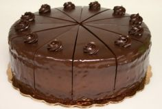 Today we have some very delicious chocolate cake images which you can see here. These all are cake, chocolate, Chocolate cake, Yummy and Delicious cakes. Chocolate Cake Images, Low Carb Chocolate Cake, Chocolate Truffle Cake, Amazing Chocolate Cake Recipe, Dark Chocolate Cakes, Chocolate Fudge, Chocolate Covered, Chocolate Chips, Bakery Cakes