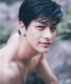 Ishikawa, Thailand, Celebrity, Actors, Boys, Model, Travel, Baby Boys, Children