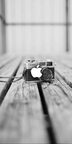 Ios 4S Vintage Wallpapers