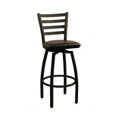"Alston 30"" Swivel Bar Stool Upholstery: New Soho: Sand"
