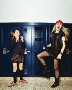 guys this is amazing!!! Check out the link this will make u feel so much better inside: http://www.ibtimes.com/maddie-ziegler-talks-friendship-chloe-lukasiak-end-dance-moms-1644694