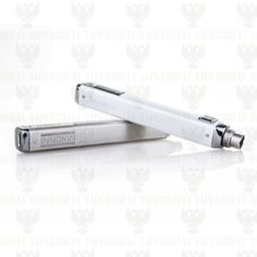 INNOKIN ITASTE VV 4.0, WOW..... This is the new and improved battery from Innokin. This new battery is slick. You can now change the Variable voltage from 3 to 6 volts and wattage 6 to a mega 15 watts from such a small device. This is definitely a good choice upgrade for the beginners.  Price: £29.99 Read Here: http://goo.gl/sjgcgZ