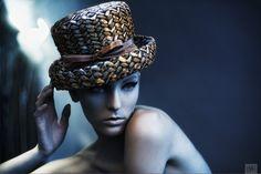 Dan Lim Photography - Portfolio