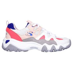 Huaraches, Nike Huarache, Diesel, Sneakers Nike, Shoes, Fashion, Diesel Fuel, Nike Tennis, Moda