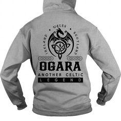 Awesome Tee OGARA T-Shirts