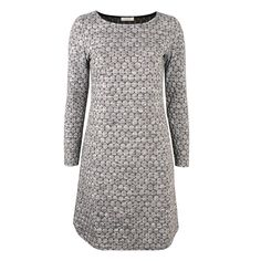 Vespa Dress Grey von KD Klaus Dilkrath #kdklausdilkrath #kd #dilkrath #kd12 #outfit