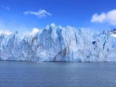 Perito Moreno Face Cliff, El Calafate, Argentina [1280x960]