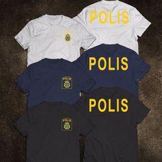 Womens Scandinavian Long Sleeve Tee Up Wits Creek Novelty T Shirts Norway Football Mens T-Shirt Norwegian Soccer Jersey
