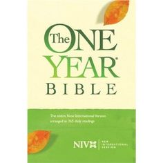 Booktopia has NLT One Year Bible, The, One Year Bible: New Living by Tyndale. Buy a discounted Paperback of NLT One Year Bible, The online from Australia's leading online bookstore. Books To Read, My Books, Living Bible, Bible In A Year, Niv Bible, Bible Quotes, Bible App, Bible Translations, Bible News