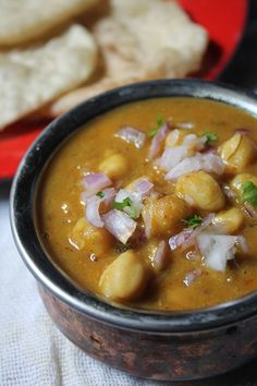 Chole bhature recipe by aditya bal ndtv food frequently cooked chole bhature recipe by aditya bal ndtv food frequently cooked pinterest food recipes and rum forumfinder Choice Image