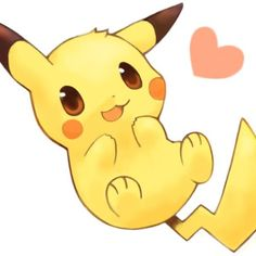 Pikachu Pikachu, Pikachu Kunst, Pichu Pokemon, Pokemon Eeveelutions, Cool Pokemon Wallpapers, Cute Pokemon Wallpaper, Cute Disney Wallpaper, Cute Cartoon Wallpapers, Cute Cartoon Drawings