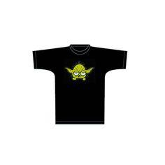 camiseta-neko-neko-yoda.jpg