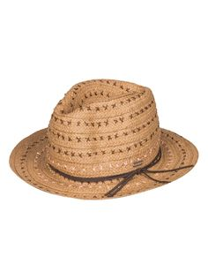 Breezy Straw Cowgirl Hat 889351057334  000082e493f