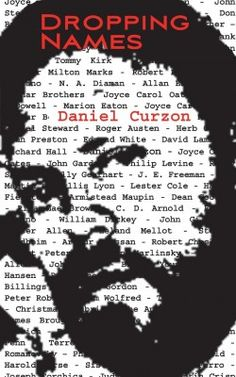 Tell the truth till it hurts! The Delicious Memoirs of Daniel Curzon�