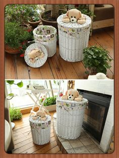 cane makes up the dirty clothes barrels Wicker rattan basketLou Clothing dolly tub Manual receive a bucket of laundry basket, View rattan ice bucket, OEM Product Details from Chongqing Qiexiya Electronic Commerce Co., Ltd. on Alibaba.com