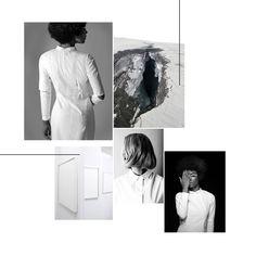 Najlepsze obrazy na tablicy Marzenka (9) | Zara, Kobieta i
