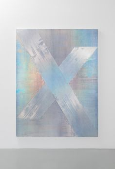 Find the latest shows, biography, and artworks for sale by Daisuke Ohba. Daisuke Ohba creates large-scale abstract and landscape paintings composed of irides… Painting Videos, Painting & Drawing, Futuristic Love, Les Oeuvres, Landscape Paintings, The Dreamers, Contemporary Art, Artsy, Tapestry