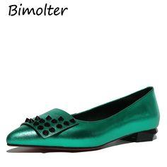 9 Best महिलाओं के जूते images  0cdcb993b25a