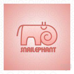 http://stocklogos.com/logo/snailephant