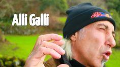 Vlog n.62 - Alli Galli