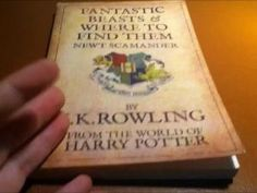 Harry Potter Spinoff Movies Announced, Set in New York | Den of Geek