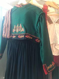(2) Telemarksbunader | FINN.no Norway, Dresses, Fashion, Vestidos, Moda, Fashion Styles, Dress, Fashion Illustrations, Gown