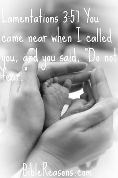"""Lamentations You came near when I called you, and you said, """"Do not fear."""" God will protect His children. Need encouragement! Read these 25 Divine Protection Bible Verses Now. CLICK THE IMAGE! Faith Quotes, Bible Quotes, Motivational Quotes, Inspirational Quotes, Jesus Quotes, Proverbs 23, Baby Registry Must Haves, Religion, Lamentations"""