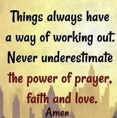 Spiritual Encouragement, Christian Encouragement, Spiritual Quotes, Faith Quotes, Life Quotes, Faith Crafts, Study Quotes, Healing Words, Inspirational Books