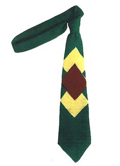 Graph Design, Pattern Design, Knitting Yarn, Knitting Patterns, Necktie Pattern, Yarn Sizes, Bind Off, Sock Yarn, Types Of Dresses