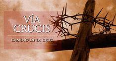 MARIA MADRE CELESTIAL: PROMESAS PARA LOS DEVOTOS DEL VIA CRUCIS